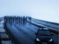 Les Revenants: frissons en vue sur Canal+
