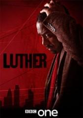 Luther, enfer et contre tous