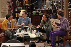 Nerds, geeks et losers ont pris le pouvoir dans les séries
