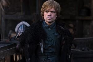 A l'origine de «Game of Thrones»: 4000 pages