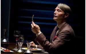 Hannibal invite à un nouveau festin… criminel