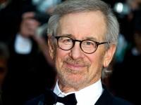 Soderbergh, Shyamalan, Spielberg: l'appel de la télé