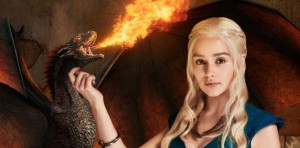 Game of Thrones, les secrets de la potion magique
