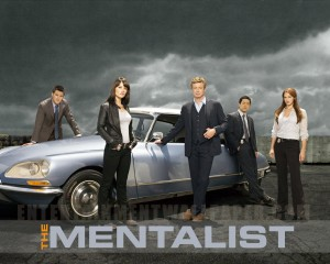 the mentalist 3.jpg