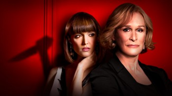 « Damages » fait sonner l'hallali