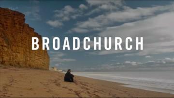Broadchurch: meurtre sur la plage