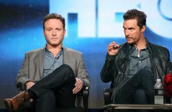 True Detective saison 2 va sonder une autre Californie