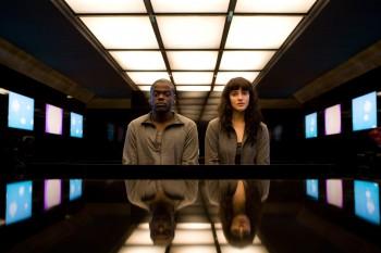 Black Mirror: les sombres reflets des écrans