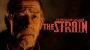 the strain 1.jpg