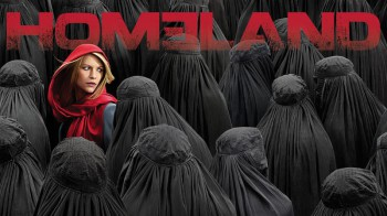 Homeland 4: les errances de Carrie Mathison