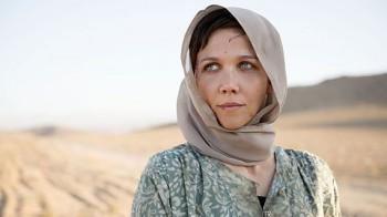 The Honourable woman: comment parler du conflit en Israël ?