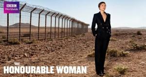 honourable woman 1.jpg