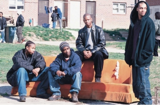 the wire s1.jpg