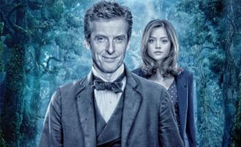 doctor who S8.jpg