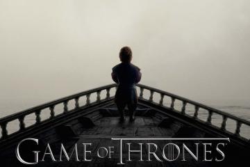 La saga «Game of Thrones» entièrement décryptée