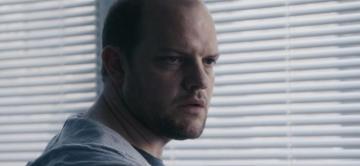 La Trêve, nouvelle série belge, est entrée en tournage
