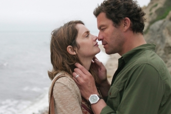 The Affair: deux points de vue, deux auteurs