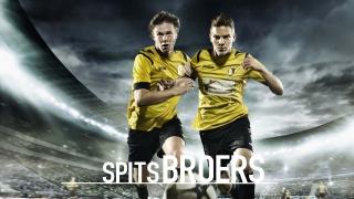 strikers 1.jpg