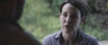 Anne Coesens et Yoann Blanc parlent de La Trêve