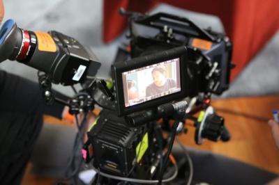 tournage rtbf 3 (EDF).jpg