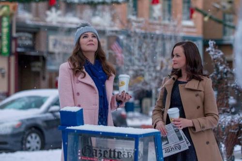 Remakes, reboots, revivals: le rêve de l'éternel succès en séries