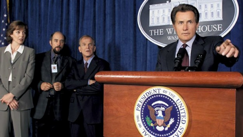 the west wing 4.jpg