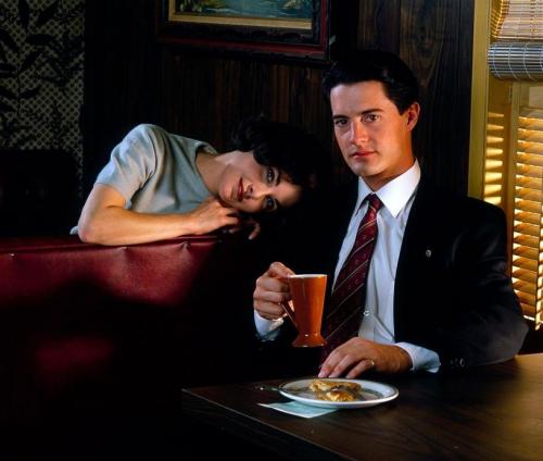 twin peaks coffee.jpg