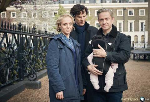 Sherlock 41.jpg