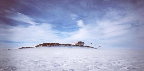 série antarctique.jpg