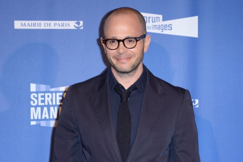 Damon Lindelof: « The Leftovers navigue entre la peur et l'espoir »