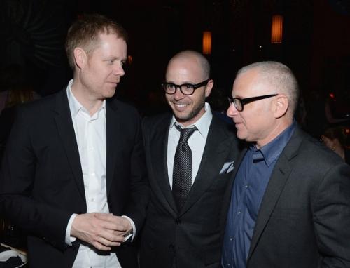 damon lindelof trio.jpg