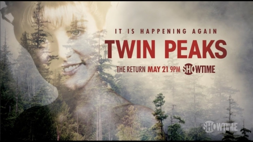 Twin Peaks S03.jpg