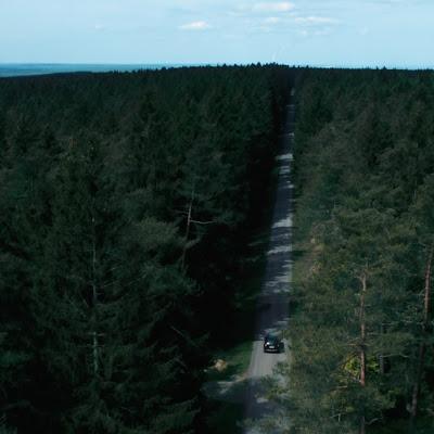Avis de tournages au royaume des séries belges: La Trêve, Champion, Ennemi Public…