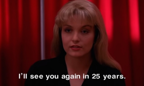 Twin Peaks 34.jpg