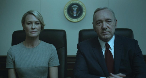 House of cards S5.jpg