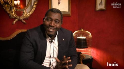 Issaka Sawadogo: acteur et passeur de culture d'Oslo à Ouagadougou