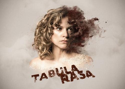 Veerle Baetens veut marquer les esprits à Cannes avec «Tabula Rasa»