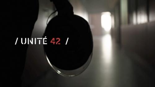 Unité 42 affiche.jpg
