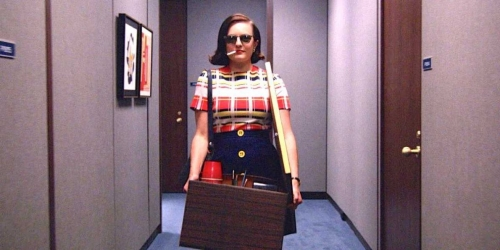 Elisabeth Moss Mad Men.jpg