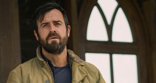 The Leftovers, l'intégrale: l'envol magistral