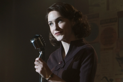 the marvelous mrs maisel 2.jpg