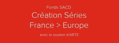 Fonds création séries SACD.jpg