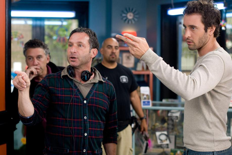 Six réalisateurs de séries dévoilent leurs secrets de fabrication