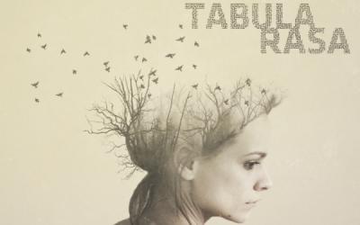 Tabula Rasa: trop de souvenirs envolés pour Veerle Baetens