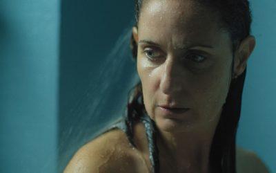 Jasmina Douieb, «passionnée par son rôle de psy» dans La Trêve