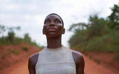 «Black Earth Rising»: enquête parmi les fantômes du pays des mille collines