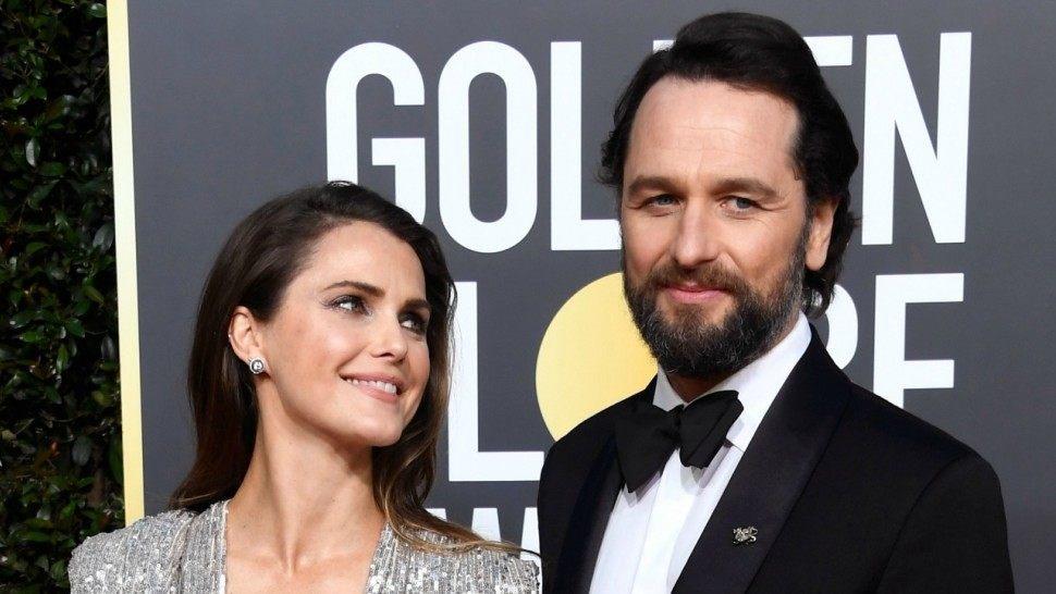 Golden Globes: le triomphe tardif de The Americans