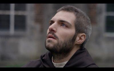 Clément Manuel: «Le succès de La Trêve et Ennemi Public a permis de faire savoir que les séries belges existent»