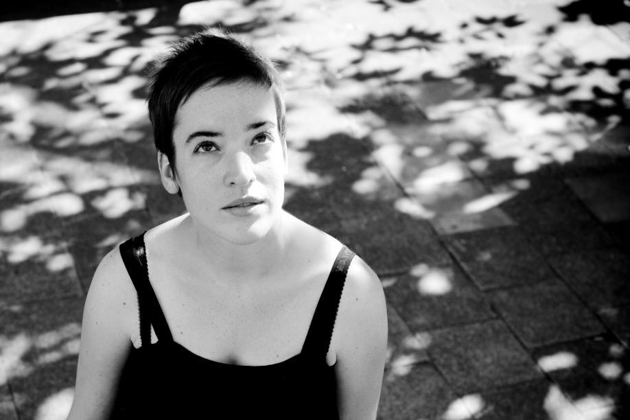 Stéphanie Blanchoud (Ennemi Public) : «La boxe et la chanson m'aident en tant que comédienne»