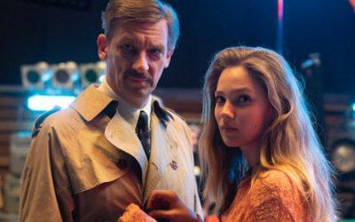 CanneSeries annonce une saison 2 étoffée, deux séries belges et de prestigieux invités